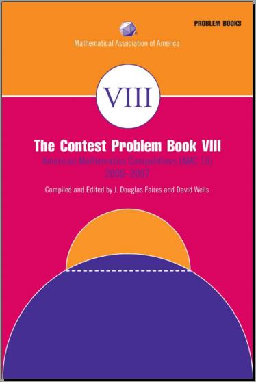 Book VIII