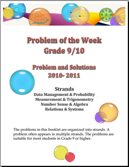 problems encountered by grade 7 students Education for grade seven - mathematics - ela: english language arts - seventh grade vocabulary expressions and equations - use properties of operations to generate equivalent expressions solve real-life and mathematical problems using numerical and algebraic expressions.